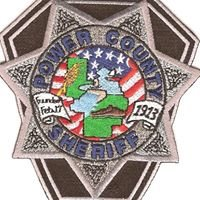 Power County Sheriff's Office
