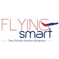 FLYING smart