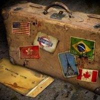 La Manta al Cap Agència de Viatges