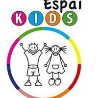 ESPAI KIDS