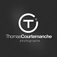 Thomas Courtemanche