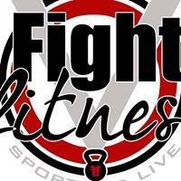 Fight Fitness V