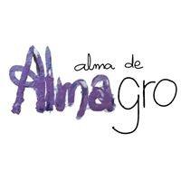 Alma de Almagro