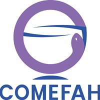 COMEFAH