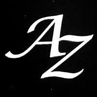 Angeles Llaz Az