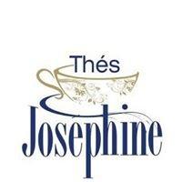 Thés Joséphine