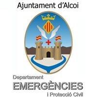 Departamento de Emergencias y Protección Civil