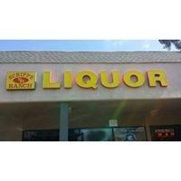 Scripps Ranch Liquor