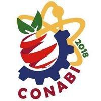 Congreso Nacional de Avances en Alimentación y Biotecnología