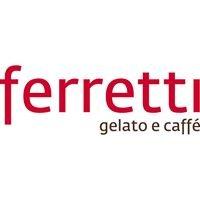Ferretti Río Shopping