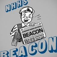 NHHS Beacon