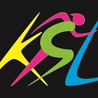 Kernow Sport and Leisure