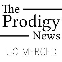 The Prodigy News at UC Merced