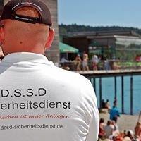 DSSD -  Sicherheitsdienst