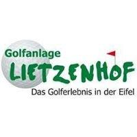 Golfanlage Lietzenhof Burbach