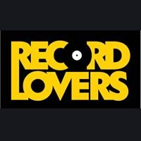 Record Lovers