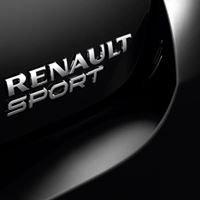 I-Car Racing & Service