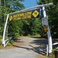 Buckwallow Cycling Center
