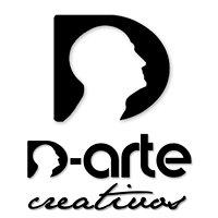 D-arte Creativos
