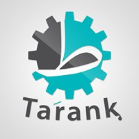 Tarank