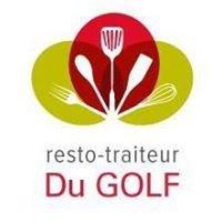 Resto-traiteur du golf