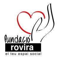 Fundación Rovira