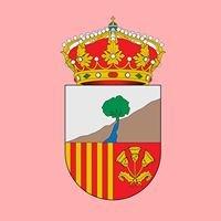 Ajuntament de Benimarfull