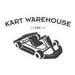 Kart Warehouse USA