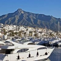 Marbella Exclusive Properties