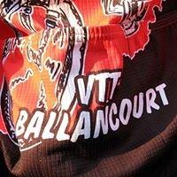 La Verte Ballancourtoise