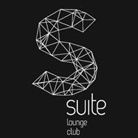 Suite Lounge Club