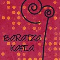Baratza Kafea