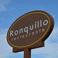 Restaurante Ronquillo