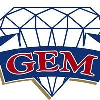 Gem Meat Packing Co
