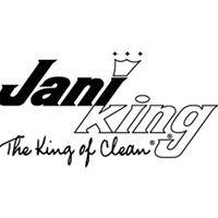 Jani-King Oregon