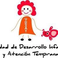 AtencionTemprana Almería