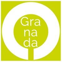 Cooperativas Agro-alimentarias Granada