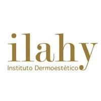 Ilahy Instituto Dermoestético