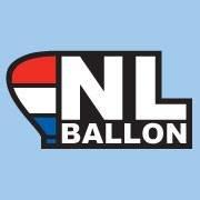NLBallon