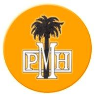 Pamela H Murdock Inc