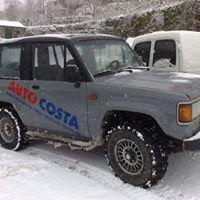 Auto Costa