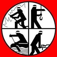 Freiwillige Feuerwehr Burgstädt