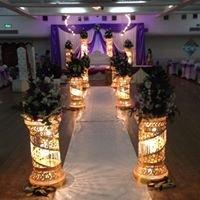 Kervan Banqueting