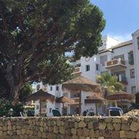 Alanda Club Hotel And Resort ,Elviria