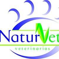 NaturVets