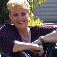 Kathy Raydings aka Grandma