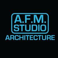 AFM Studio Architecture