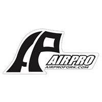 AirPro