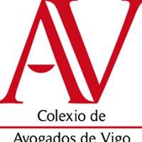 Avogados Vigo