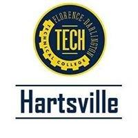 Hartsville Site, Florence-Darlington Tech